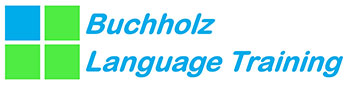 Buchholz Language Training