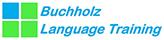 Buchholz Language Training
